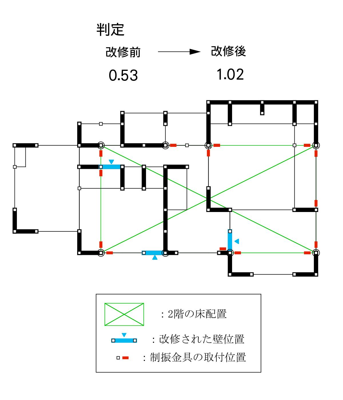 こだま建設株式会社 豊明市 耐震工事・リフォーム・修繕工事・注文住宅