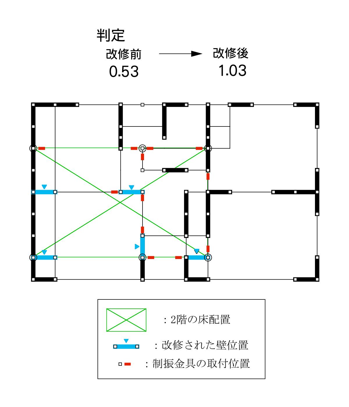 こだま建設株式会社|豊明市|耐震工事・リフォーム・修繕工事・注文住宅